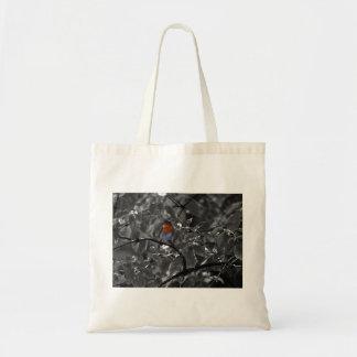 European Robin Bags