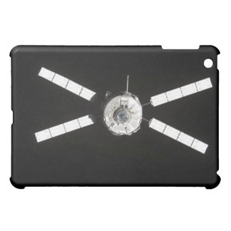 European Space Agency Cover For The iPad Mini