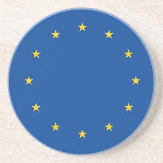 European Union Coaster