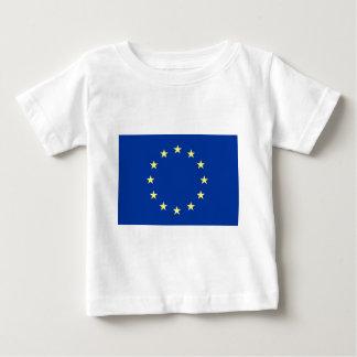 european union flag t-shirts