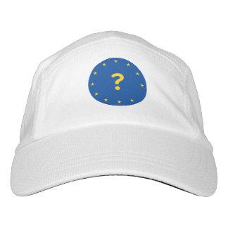 European Union in Question - Hat