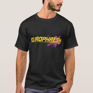 EuroPhresh Shirt