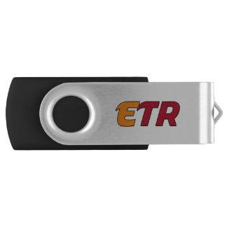 EuroTruckRadio Memory Stick