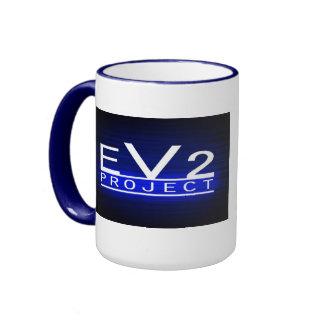 EV2 Project Mug!