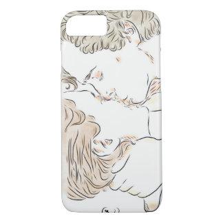 evak iPhone 8/7 case