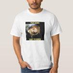 Evan Dando Baby I'm Bored T-Shirt