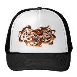 Evan Trucker Hat