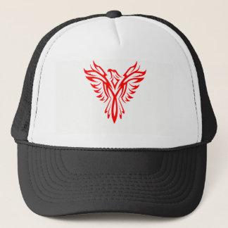 Evanbop Trucker Hat