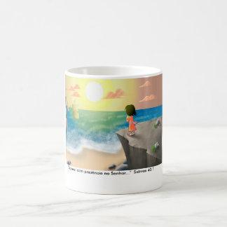 Evangélicas mugs