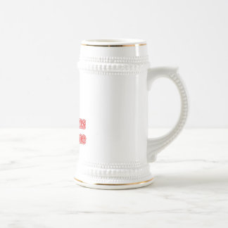 Evans Syndrome Coffee Mugs