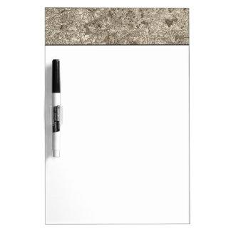 Evaux Dry Erase Board