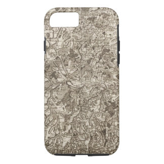 Evaux iPhone 7 Case