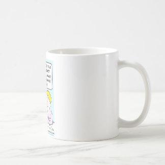 eve adam ate apple god angel catered mug