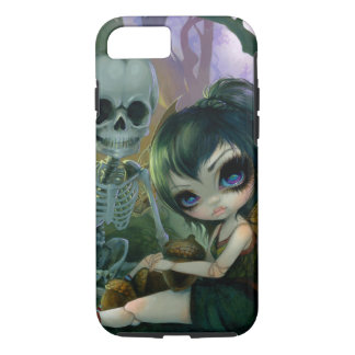 """""""Eve and Rib"""" iPhone 7 Case"""