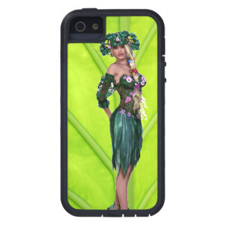 Eve Cover For iPhone 5