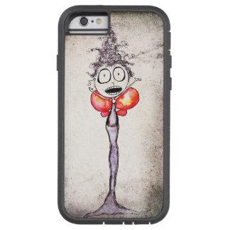 Eve Tough Xtreme iPhone 6 Case