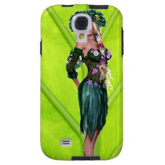 Eve Galaxy S4 Case