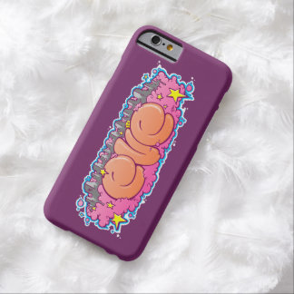 EVE graffiti name - Barely There iPhone 6 Case