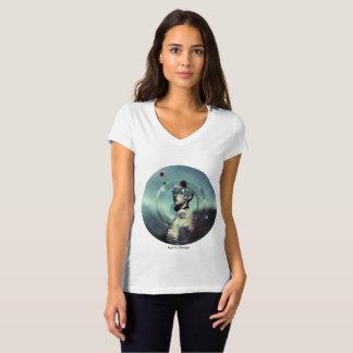 Eve T Shirt