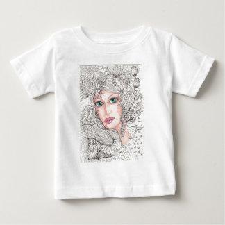 eve t shirts