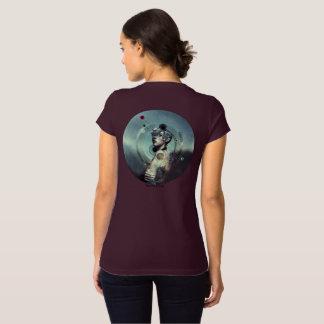 Eve Tshirt