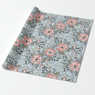 Evelyn Premium Gift Wrap Wrapping Paper
