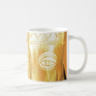 even kings shed tears mugs