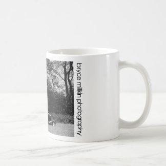 Even The Beautiful Ones Coffee Mug