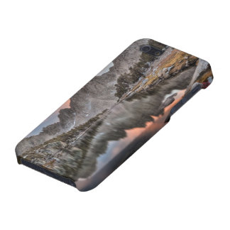 Evening Kearsarge Pinnacles Reflections iPhone 5 Covers