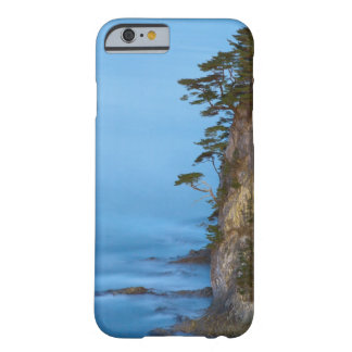 Evening on the Pacific Ocean. Rikuchu Kaigen Barely There iPhone 6 Case