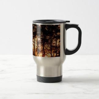 evening-sky mugs