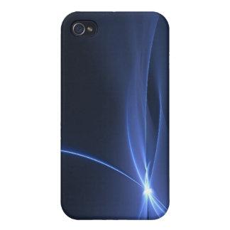 Event Horizon iPhone 4 Covers