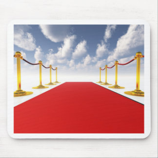 Event Mouse Pads