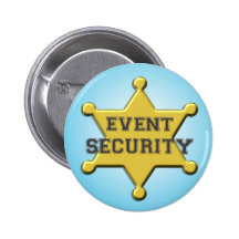 EVENT SECURITY BUTTONS