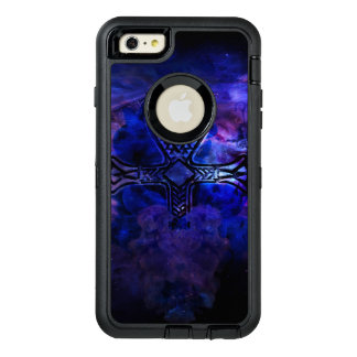 Ever Eternal OtterBox iPhone 6/6s Plus Case