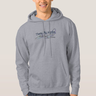 Ever Loyal Ever Lasting 4 Color Hoodie