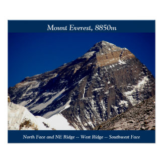 Everest Print