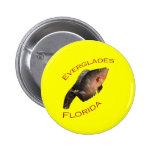 Everglades Florida Badge