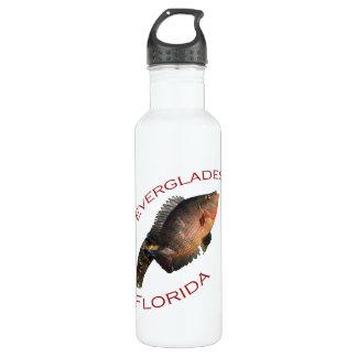 Everglades Florida 710 Ml Water Bottle