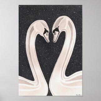 Everlasting Love Poster