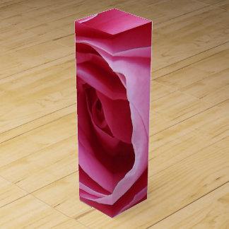 Everlasting Pink Wine Gift Box