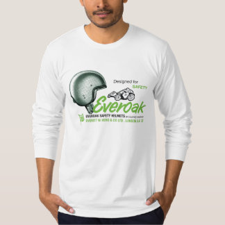 everoak T-Shirt