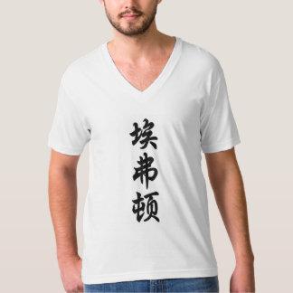 everton t shirt