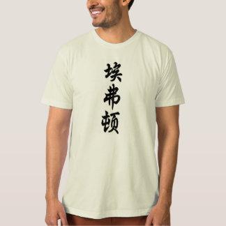 everton tshirts