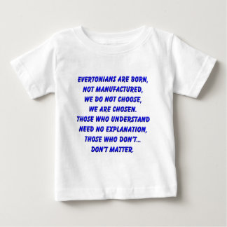evertonians are born shirts