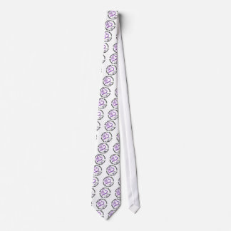 Every Day is a Blessing - Hope Leiomyosarcoma Tie