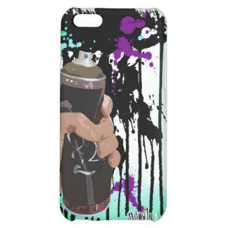 """Every last drop"" iPhone 5C Case"