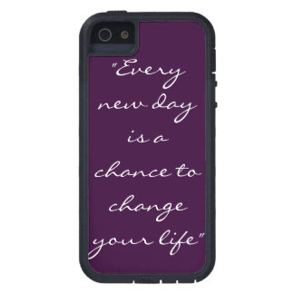 Every New Day Case For The iPhone 5