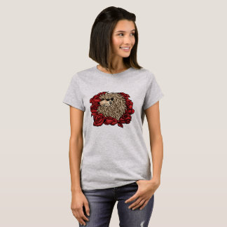 Every Rose Has Its... T-Shirt
