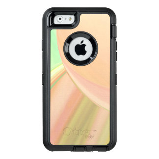 Every Which Way OtterBox Defender iPhone Case